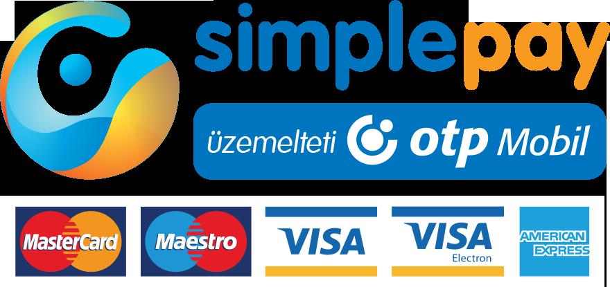 http://simplepartner.hu/PaymentService/Fizetesi_tajekoztato.pdf